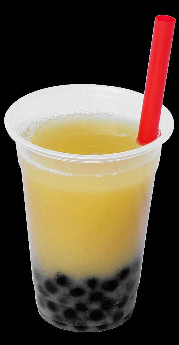 パイナップル100%ジュース